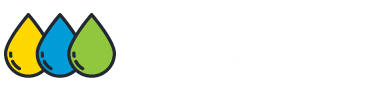 Carpet Cleaning Northernbeaches